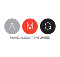 amg financial services